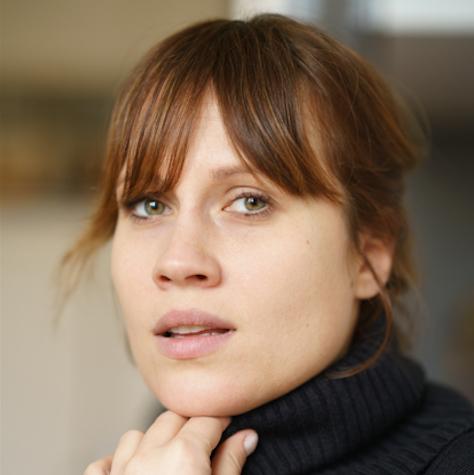 Anja Thiemann<br>Schauspiel