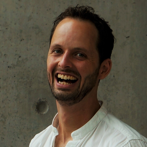 Tim Engemann<br>Schauspiel